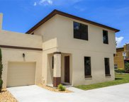 2245 Nairn Drive, Winter Park image