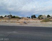 4900 Donnie Avenue, Las Vegas image