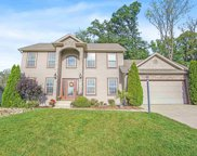 53149 Grassy Knoll Drive, South Bend image