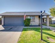 5515 W Sunnyside Drive, Glendale image