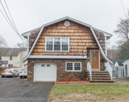 30 Orchard St, Little Falls Twp. image