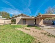 6205 S 12th Place, Phoenix image