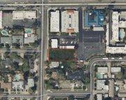 4942 N Fruit Unit 101, Fresno image