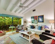 626 Fluvia Ave, Coral Gables image