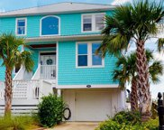 106 Teakwood Drive, Carolina Beach image
