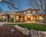 352 Brianne Ct, Pleasanton image