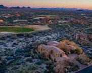 10713 E Sundance Trail, Scottsdale image