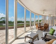 4731 Bonita Bay Blvd Unit 303, Bonita Springs image