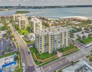 800 S Gulfview Boulevard Unit 701, Clearwater image