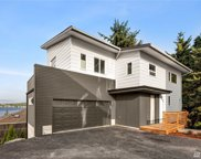 10656 Dixon Dr S, Seattle image