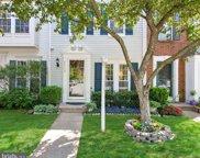 44233 Litchfield   Terrace, Ashburn image