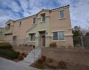 7704 WOVEN TAPESTRY Court, Las Vegas image