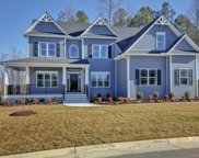 5578 Bankstown Lane, North Chesterfield image