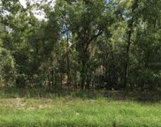 2787 W Sharpes Drive, Citrus Springs image