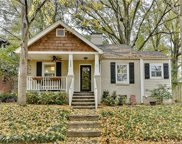 2509  Chesterfield Avenue, Charlotte image