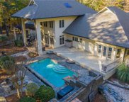 1609  Walden Pond Lane, Waxhaw image
