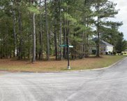8835 Rutherford Drive Nw, Calabash image
