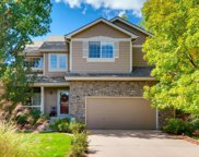 10954 West Coco Place, Littleton image