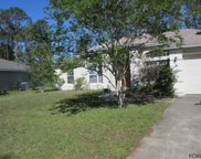 47 Perthshire Lane, Palm Coast image