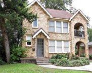 6305 Goliad Avenue, Dallas image