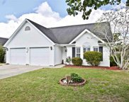 490 Mallard Lake Circle, Surfside Beach image