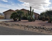 7704 Old Mission Dr, Kingman image