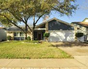 11514 Powder Mill Trl, Austin image