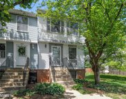 2852 NEW PROVIDENCE COURT, Falls Church image