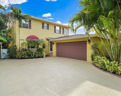 4324 Belle Vista Drive, St Pete Beach