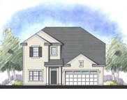 224 WILLOWLAKE DR, St Augustine image