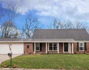 4118 Chasewood, St Louis image