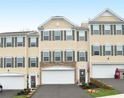 163 Rylie Drive, Jackson Twp - BUT image