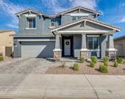 9831 E Suburban Drive, Mesa image