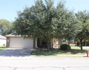 3464 Covered Wagon Trail, Round Rock image