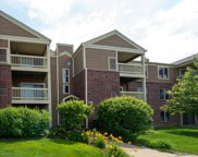208 Glengarry Drive Unit 302, Bloomingdale image