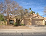 5370 W Folley Street, Chandler image