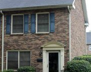 1458 Dover Road Unit Unit F, Spartanburg image