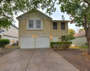 1320 Green Terrace Dr, Round Rock image