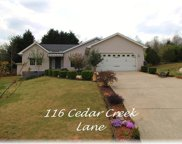 116 Cedar Creek Lane, Seneca image