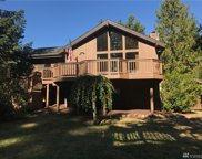 20516 SE 248th St, Maple Valley image