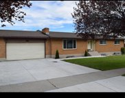 6336 W Wending Ln, West Valley City image