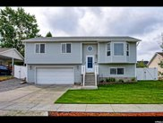 249 W Wallace Way N, Tooele image