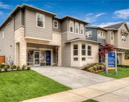 22324 lot 23 44th DR SE, Bothell image