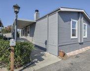 3015 E Bayshore Rd 14, Redwood City image