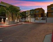 6745 N 93rd Avenue Unit #1169, Glendale image