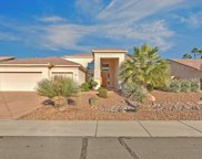 1126 W Armstrong Way, Chandler image