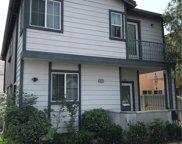 2970   W Stonybrook Drive, Anaheim image
