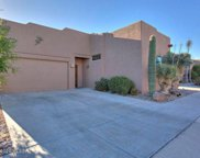 3772 S Calle Rambles, Green Valley image