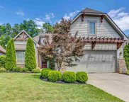 128 Beaumont Creek Lane, Greenville image