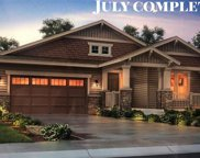 15957 Red Bud Drive, Parker image